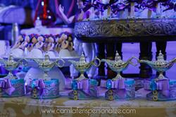 lampadas jasmine.jpg