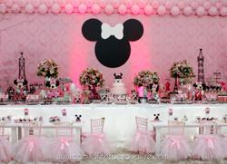 minnie rosa mesa decorada.jpg