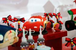 carros disney festas.jpg