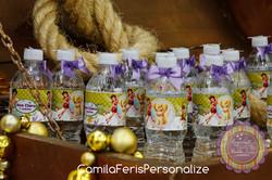 tinkerbell agua personalizada.jpg