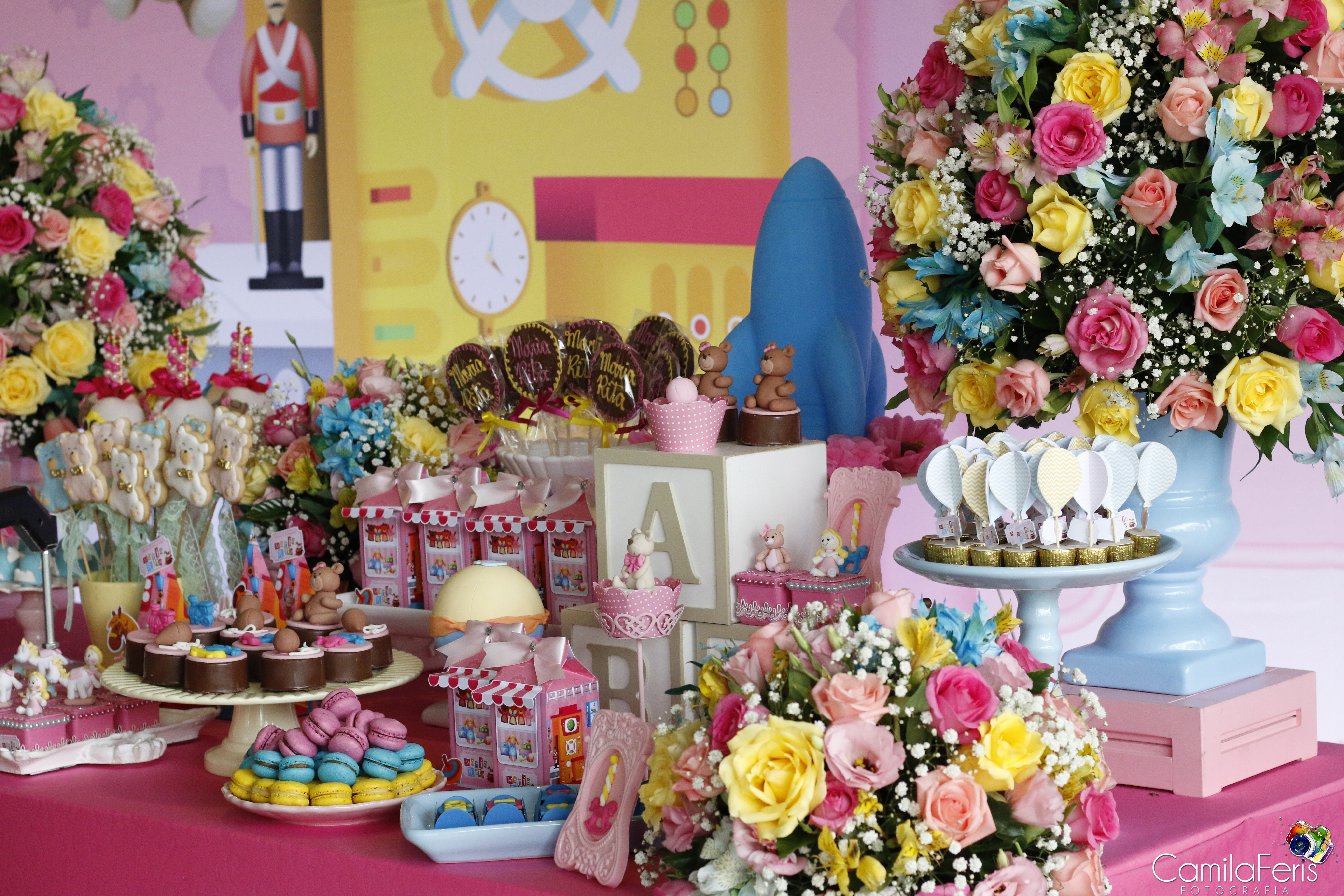 personalização_festa_fabrica_de_brinquedos.jpg