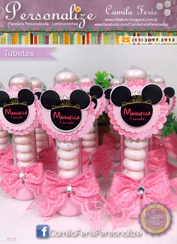 tubetes minnie rosa.jpg