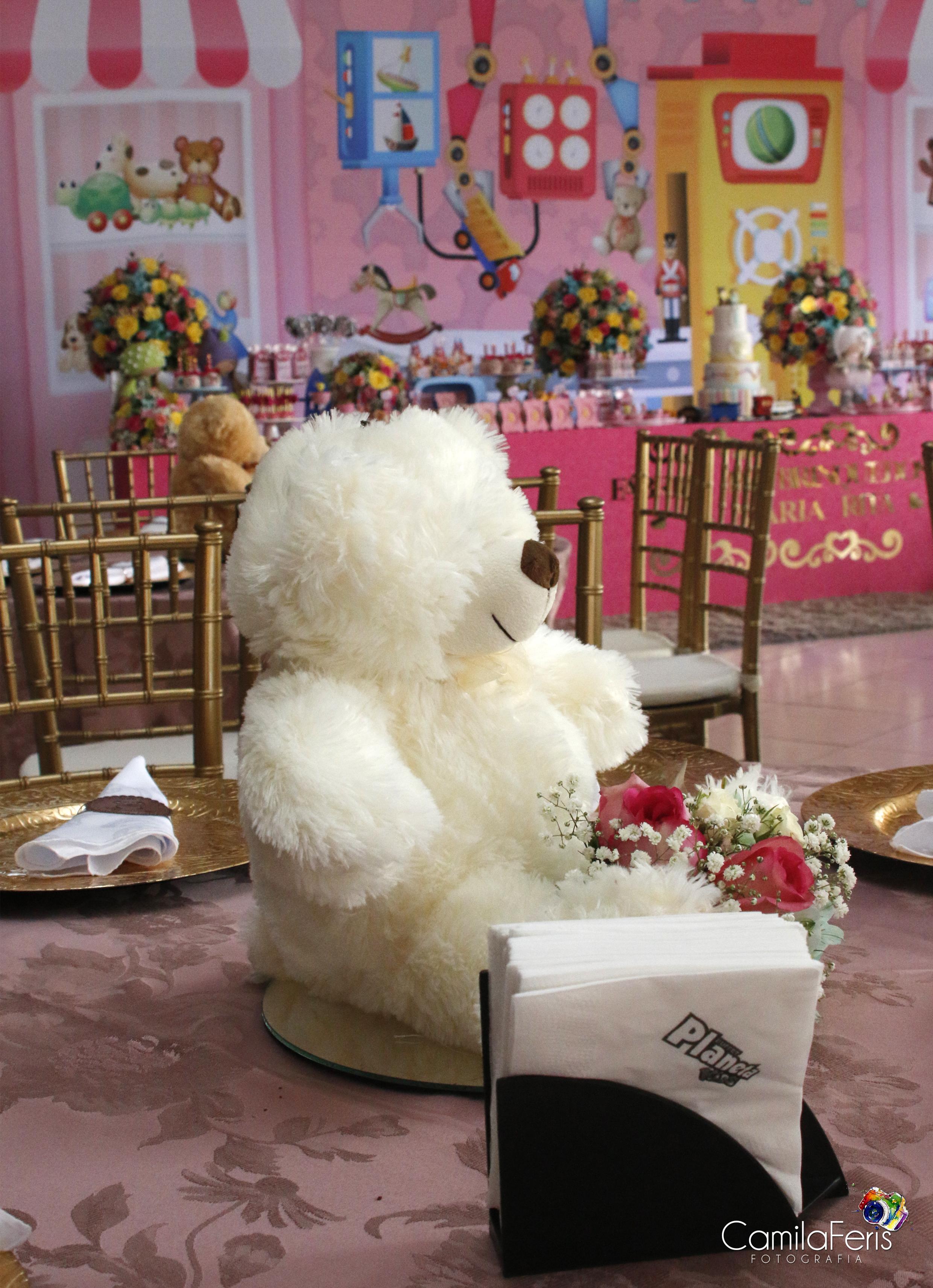 centro de mesa ursinho.jpg