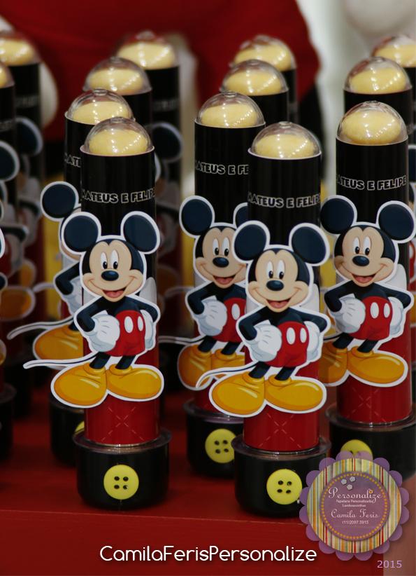 tubetes personalizados mickey.jpg