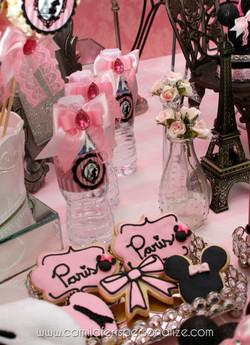 personalizados minnie rosa.jpg
