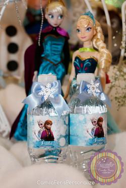 frozen agua personalizada.jpg