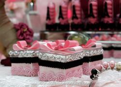 festa minnie rosa luxo.jpg