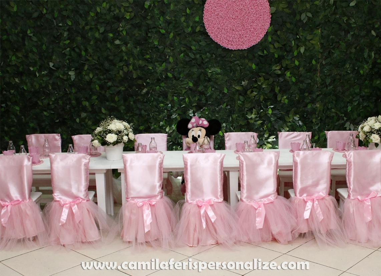 mesa minnie rosa disney.jpg