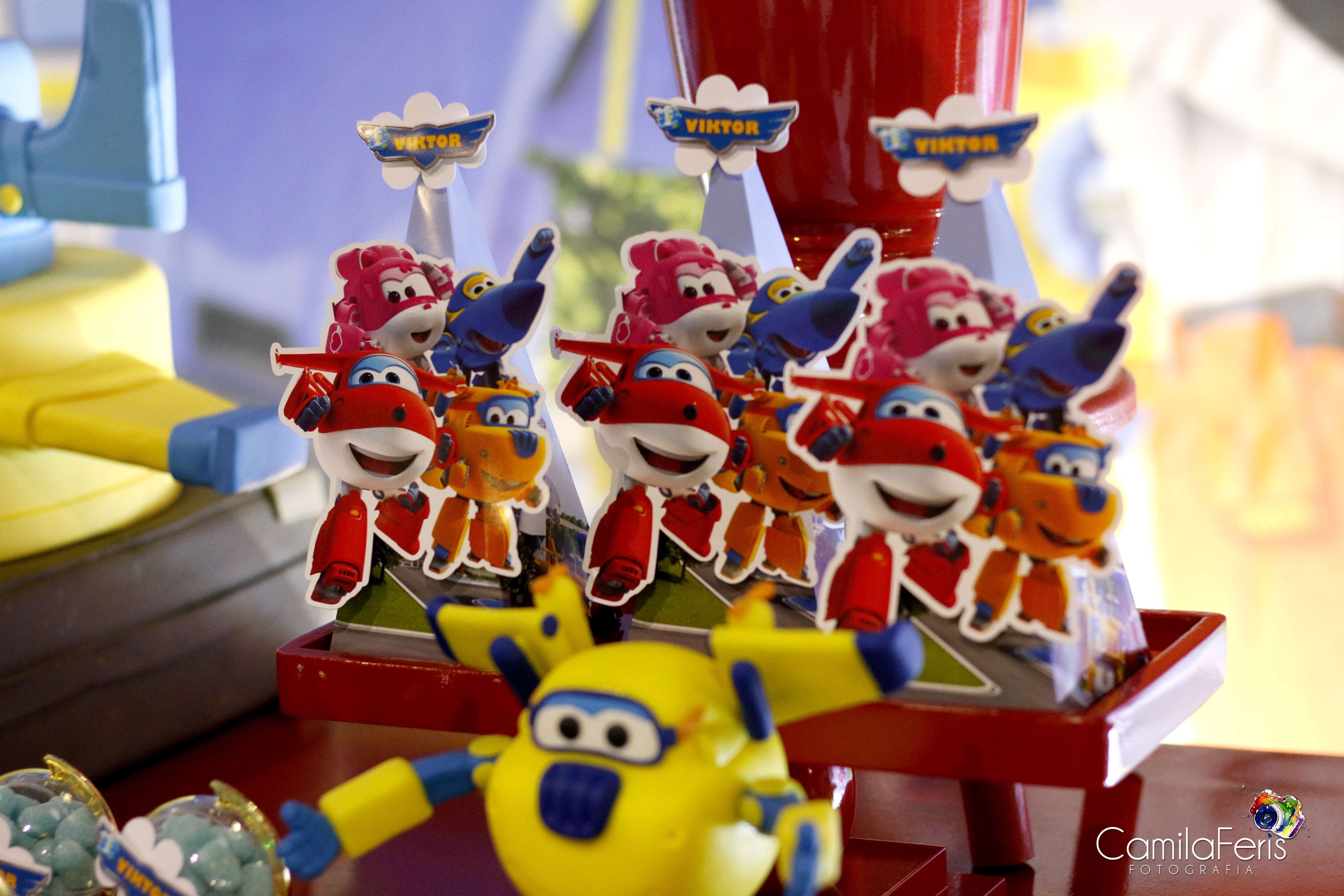 super wings personalizados.jpg