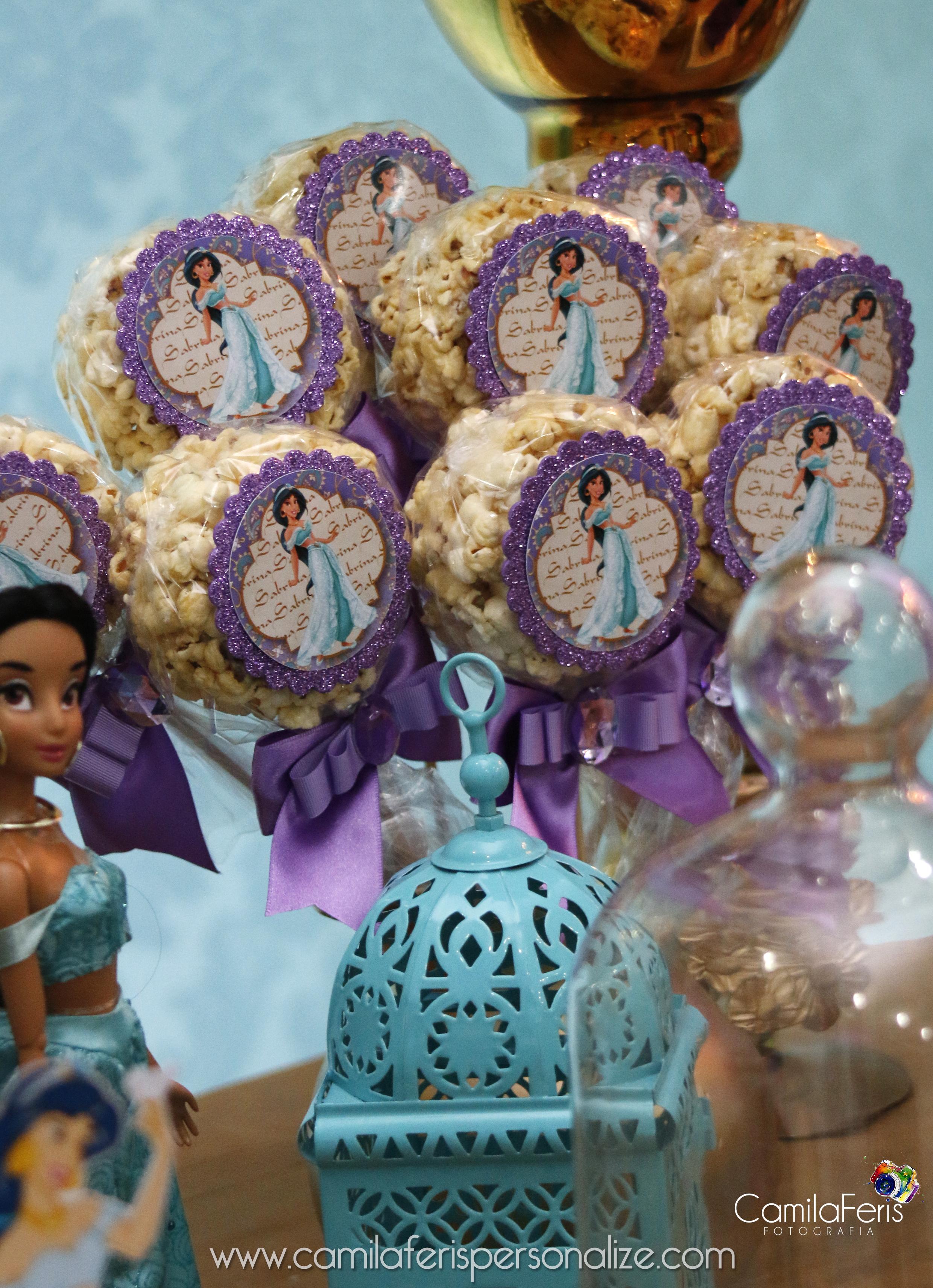 pirulito de pipoca doce jasmine.jpg