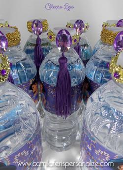 agua personalizada princesa jasmine.jpg