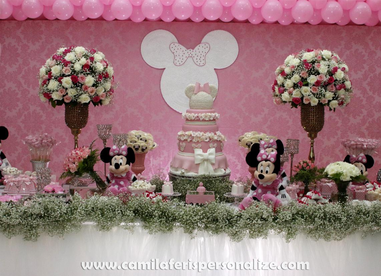 mesa minnie rosa luxo.jpg