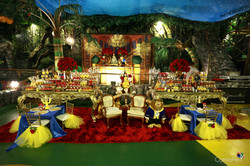 mesa luxo a bela e a fera.jpg
