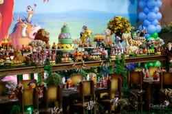 mesa festa rei leao.jpg