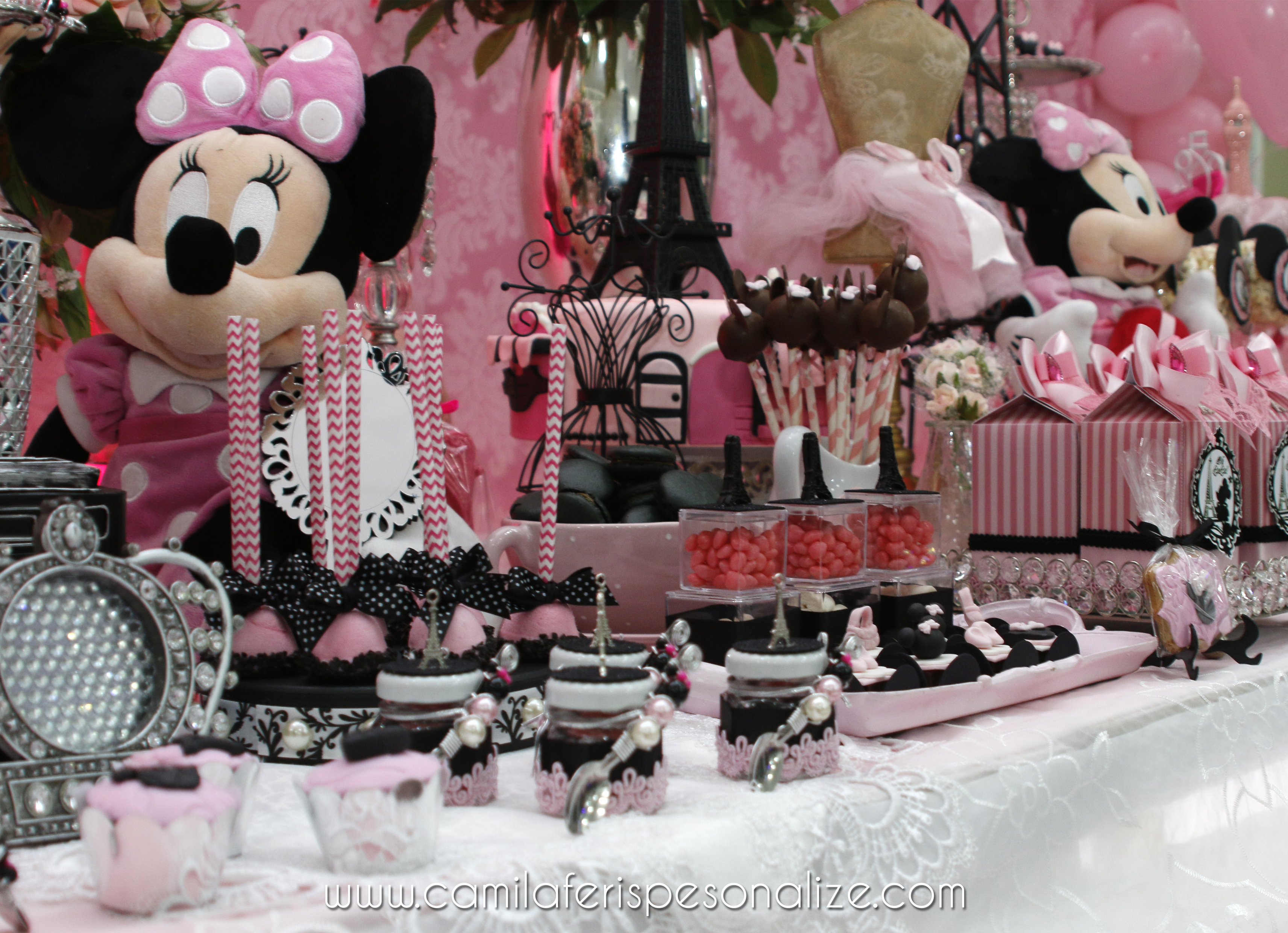 festa personalizada minnie rosa.jpg