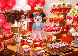 festa circo menina luxo.jpg