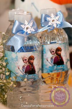 agua frozen personalizada.jpg