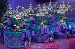 festa personalizada princesa jasmine.jpg
