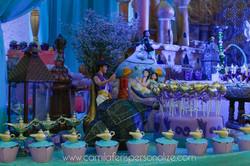 mesa de doces festa jasmine.jpg