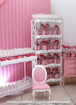 minnie rosa disney festa personalizada.jpg
