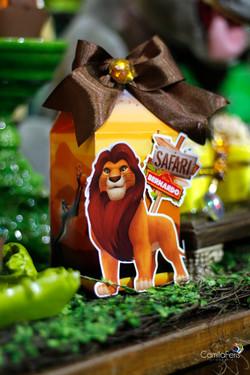 caixa milk king lion.jpg