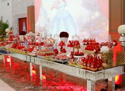 mesa luxo festa realeza vermelha.jpg