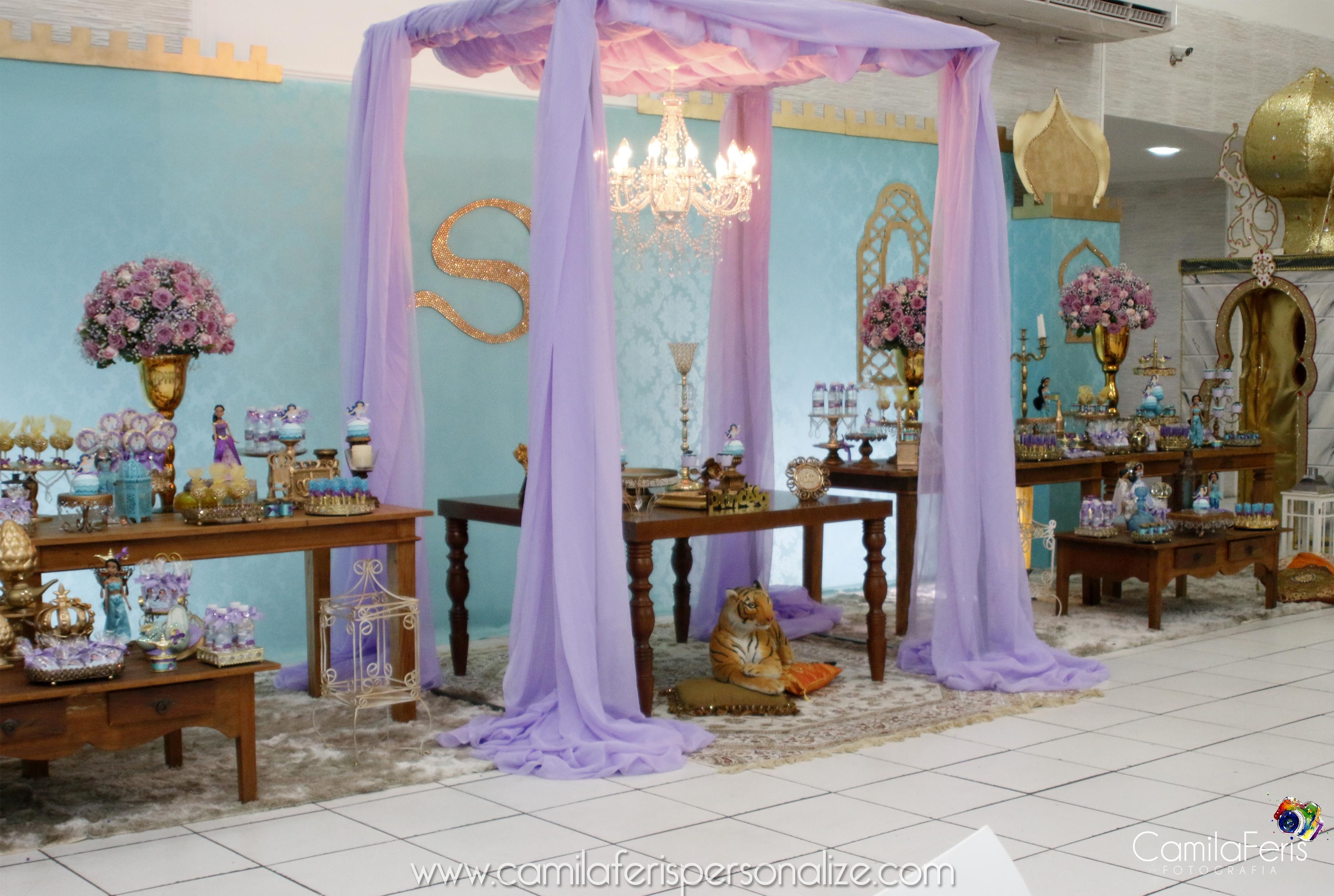 festa_jasmine_meire_decorações.jpg