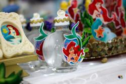 ariel pequena sereia agua personalizada.jpg