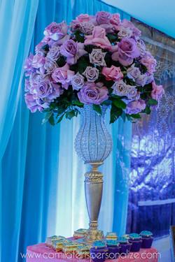 flores jasmine.jpg