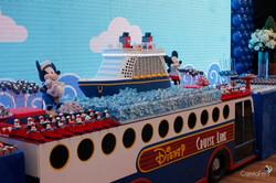 mesa mickey cruise line disney.jpg