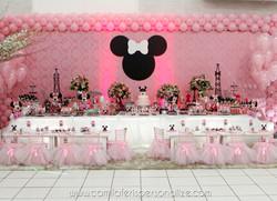 mesa decorada minnie paris.jpg