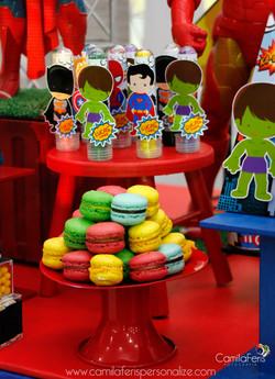 festa hulk.jpg