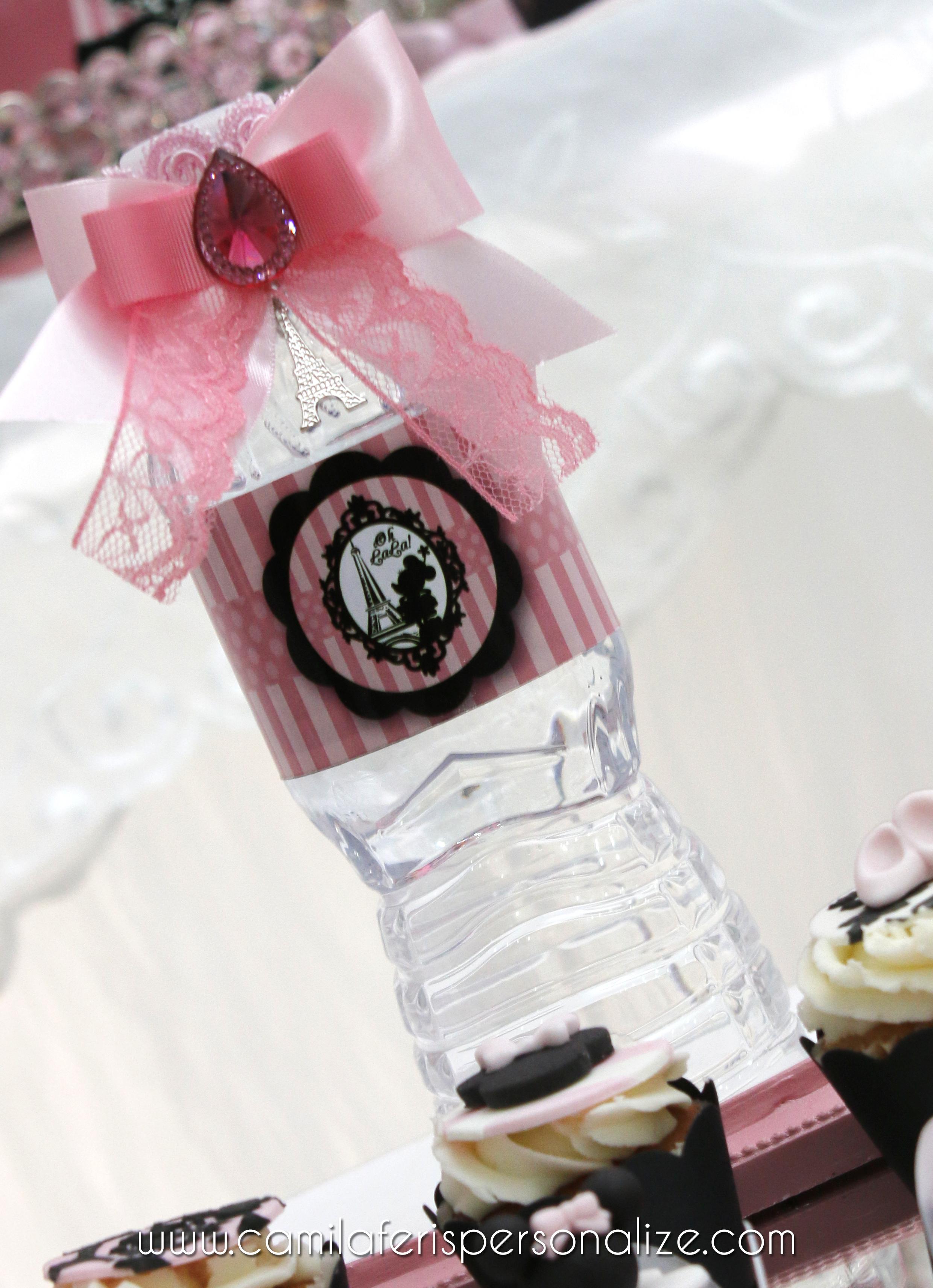 agua personalizada minnie rosa.jpg