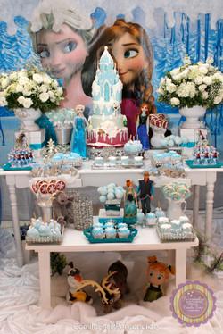 frozen festa personalizada.jpg