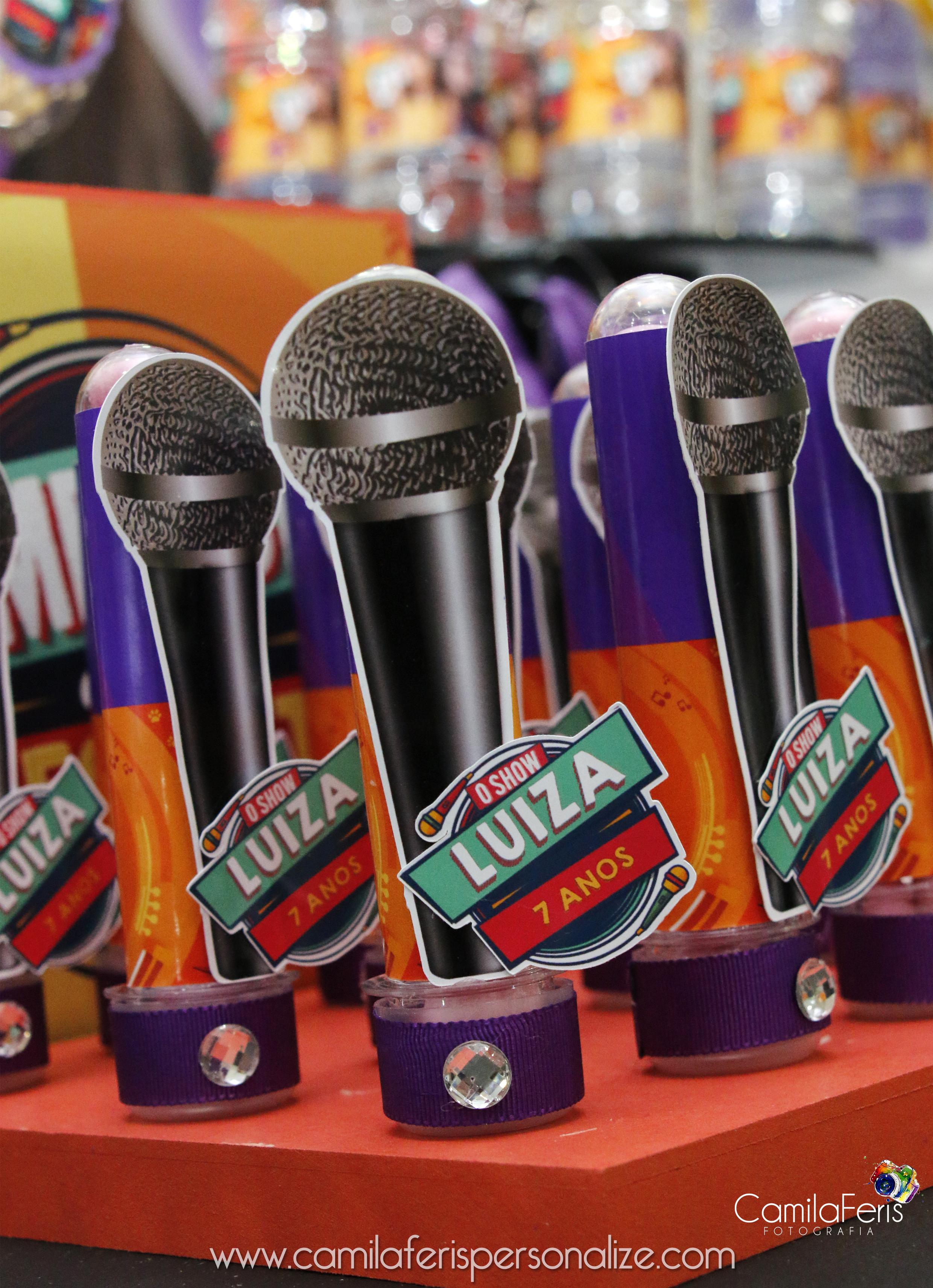 tubete microfone.jpg