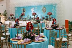 mesa decorada pequena sereia luxo.jpg