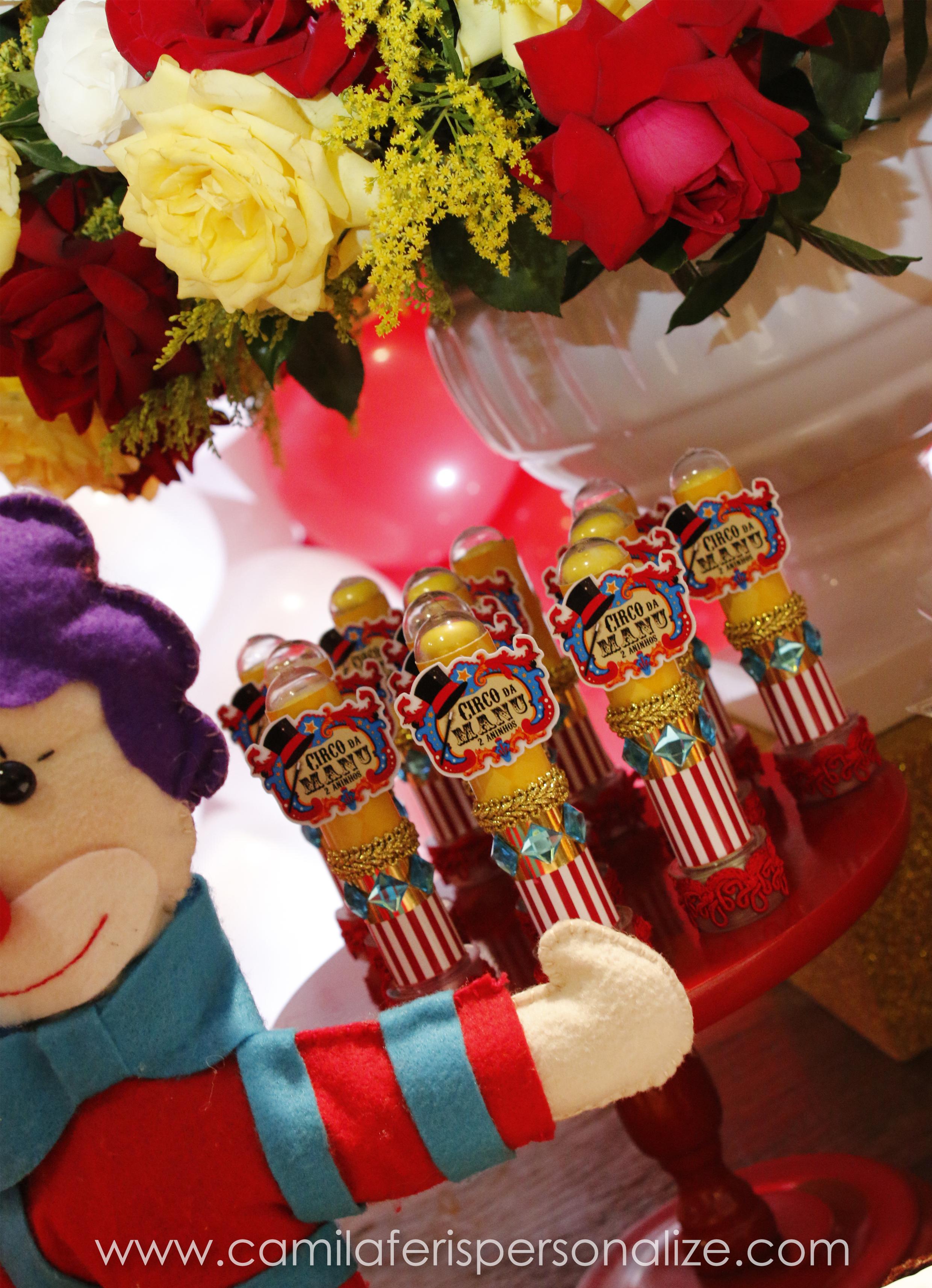 circo tubetes personalizados circo.jpg
