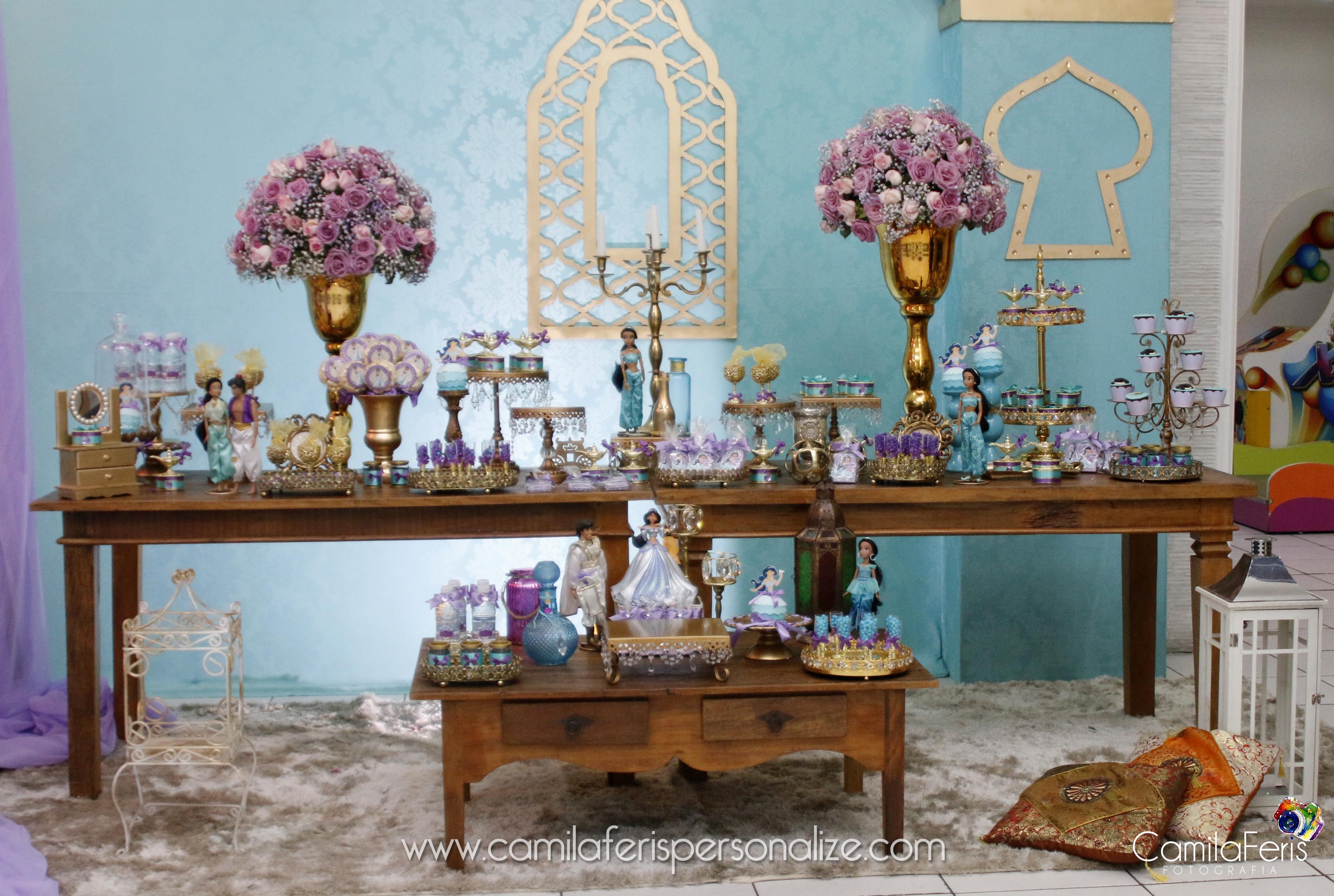 mesa jasmine.jpg