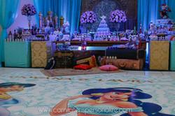 mesa decorada princesa jasmine.jpg