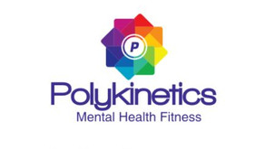 Polykinetics makes 1st debut on Facebook Live!