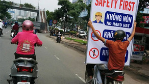 The Biggest Safety Risk When Doing Polykinetics