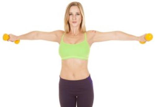 arm-plank