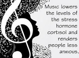 music_facts