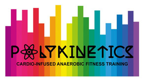 Watch out Zumba™! The Polykinetics instructors certification program is officially in the works!