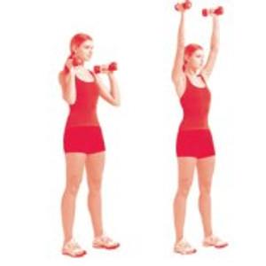 bilateral-arm-lift(ab)