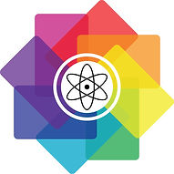 polykinetics-logo-2020.jpg
