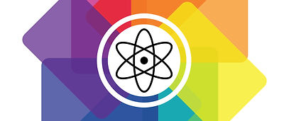 Polykinetics Logo 2020.jpg