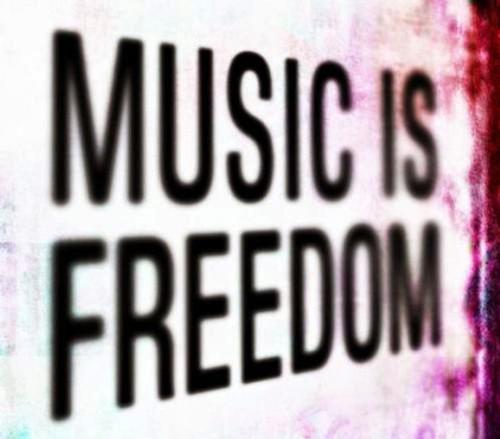 polykinetics_music