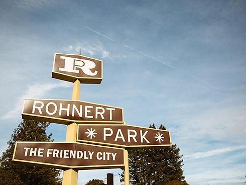 rohnert_park.jpg