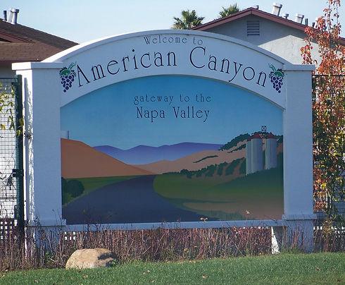 American_Canyon_Gateway.jpg